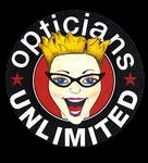 Opticians Unlimited